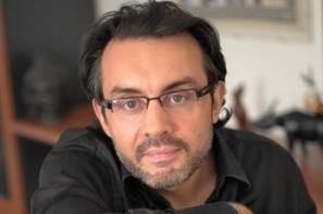 """Jean-Pierre Nadir (Easyvoyage):""""Dans le voyage, face à Google et Apple, la marge de manoeuvre est étroite""""   Stratégie web & Social Media -   Scoop.it"""