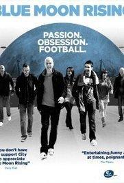 Blue Moon Rising Movie 2010 | Hollywood Movies List | Scoop.it