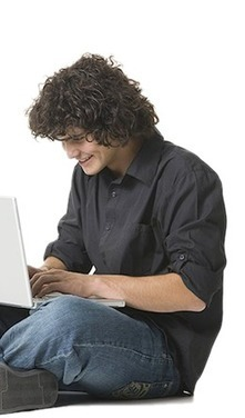 1 Hour Cash Loans- Acquire Money In Fast And Affordable Manner! | 1 Hour Loans | Scoop.it
