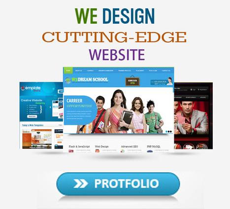 Top SEO Service Agency, Brand Marketing, Web Design Company   Social Media Network   Scoop.it