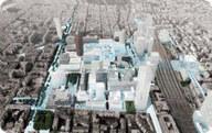 Strategie Smart City Lyon - Grand Lyon | Tout sur Lyon | Scoop.it