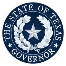 Governor Abbott Attends Luncheon With Mexico State Officials And Governors | Texas Coast Real Estate | Scoop.it