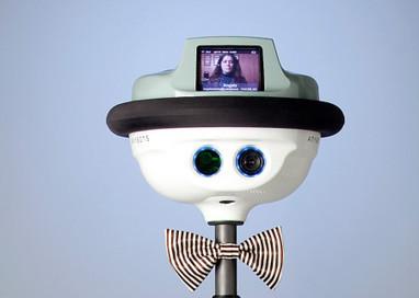 #Education: Ils ont testé les robots en classe - blog.econocom | Vous avez dit Innovation ? | Scoop.it