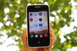 Basic Smartphones Now Cheap Enough to Replace Feature ...   Information Technology   Scoop.it