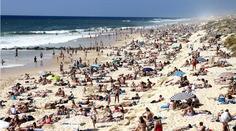 Question (pas si) bête: Pourquoi la mer est-elle salée? | Océan et climat, un équilibre nécessaire | Scoop.it