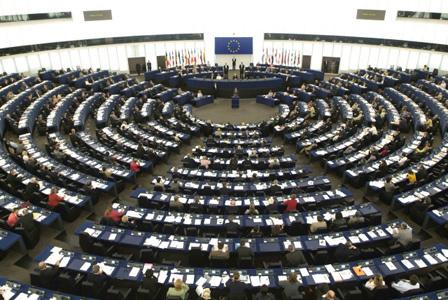 L'Initiative Citoyenne Européenne est en marche | Europe | Scoop.it