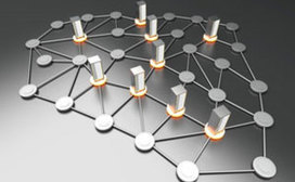 The Future Is Now - 4 Steps to Connected Marketing - ClickZ | latarralla1 | Scoop.it