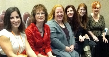 AASL Conference 2011: Preparing Tomorrow's School Library Leaders | School Librarian As Building Leader | Scoop.it