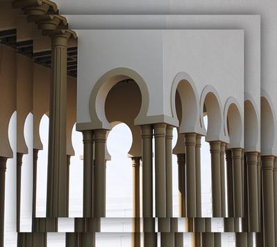 Best Architectural Design Services - Kuwait | Business | Scoop.it