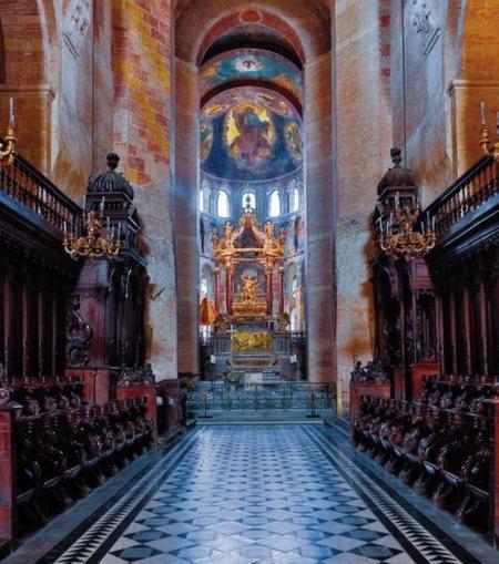 A Toulouse, un sacré patrimoine ! - LaDépêche.fr | Revue de Web par ClC | Scoop.it