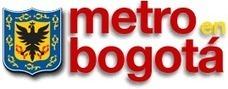 VIDEO: Licitación de la primera línea del metro se abrirá en diciembre': Peñalosa   POR BOGOTA   Scoop.it