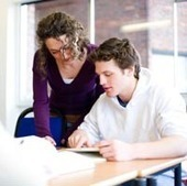 How to Become a More Effective Learner | Notas de eLearning | Scoop.it