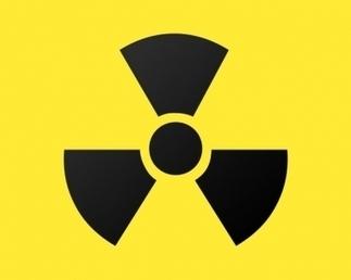 134 sites déclarés radioactifs sur l'ensemble du territoire français ... - Lesclésdumidi.com (Communiqué de presse) | Relevés radioactivité | Scoop.it