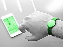 Installer son médecin-traitant sous sa montre  | SoonSoonSoon.com | Social Media Marketing and Strategy hh | Scoop.it