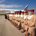 Emirates Airline Purchase 50 More Airbus A380 - Empowered News | Airbus A380 | Scoop.it