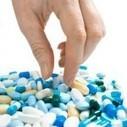 I MEDICINALI VETERINARI   ResVet e il farmaco...veterinario!   Scoop.it