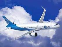ALC places order for Airbus' newest, most fuel efficient aircraft - eTurboNews   AIR CHARTER NEWS   Scoop.it
