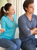 Cooperazione e compromesso: il segreto per una felice vita di coppia - Paginemediche | Quando la coppia scoppia | Scoop.it