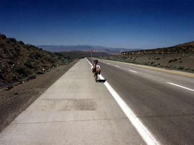 Liegerad – Reiseberichte, Technik, Radreise-Tipps | Voyage à vélo couché - Recumbent bike travel | Scoop.it