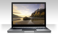 Google's Chromebook Pixel: A Very Nice Machine for a Very Small Market | TIME.com | Tech and other stuff | Scoop.it