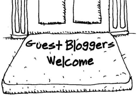Why are Academics (still) NOT Blogging? (from GUEST BLOGGER Laurence Raw) | Academic Staff  Development | Scoop.it