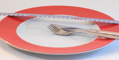 My Battle With Male Anorexia | Anorexia nervosa | Scoop.it
