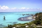 Consciencia turística es base para mejorar desarrollo del Caribe - Revista Turismo y Tecnología | Formación en Turismo | Scoop.it