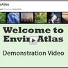 Web 2.o Educational Tools and Tutorial videos