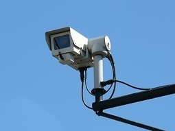 CCTV equipment supplied to Zambian government for an inflated $210 million - HumanIPO | Surveillance Studies | Scoop.it