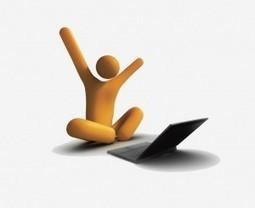 Competencias blandas: avanzado hacia un aprendizaje informal. | Ignasi Alcalde | Aprendiendo a Distancia | Scoop.it
