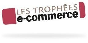 Marc ADAMOWICZ – Fondateur et p-dg de Happyview | Trophées e ... | Stratégies Marketing de l'industrie de la mode et de la beauté | Scoop.it