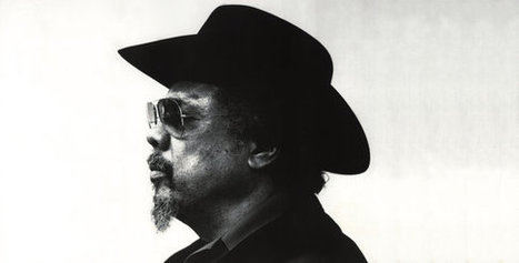 Meditations on Mingus' 90th - By Tom Reney   Jazz from WNMC   Scoop.it