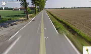 Histoire familiale : l'utilisation de Google Street View | K Vidal | Scoop.it