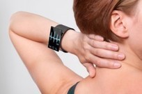New Wearables Study Misses the Point on mHealth | Electronic Health Information Exchange | Scoop.it