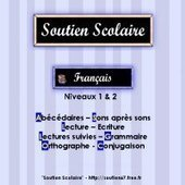 Soutien Scolaire | Activités en ligne pour l'école primaire | Scoop.it