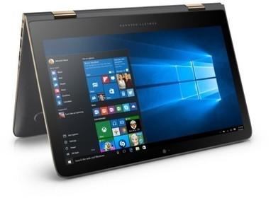 La demanda de portátiles al alza, los fabricantes se pelean por la escasez de SSDs y baterías | Aprendiendoaenseñar | Scoop.it
