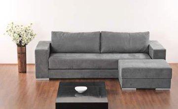 Le gris en décoration : une couleur aux innombrables possibilités | La Revue de Technitoit | Scoop.it