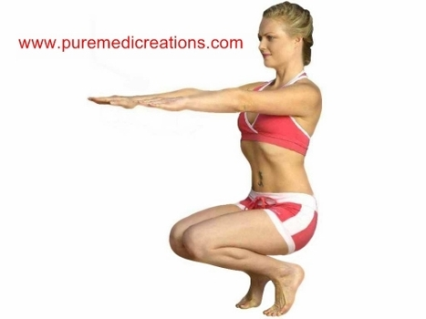 Pure Medi Creations is complete online fitness trainer guide | Pure medi Creation | Scoop.it
