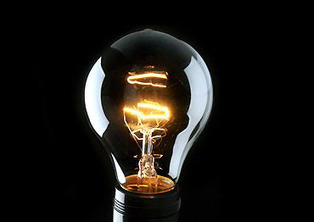 Future grows dimmer for classic light bulb | IndustryNews - LED technology | Scoop.it