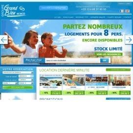 guest-promo est le portail web N°1 de bon promotionnel grandbleu et coupons de remises valides | codes promos | Scoop.it