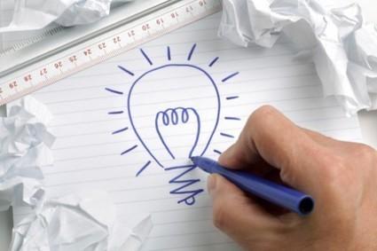 Intraemprendedores, una nueva forma de #innovacion dentro de las #empresas.   Empresa 3.0   Scoop.it