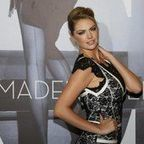 Photos : Kate Upton en robe transparente et fesses nues | Radio Planète-Eléa | Scoop.it
