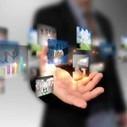 10 razones para tener un sistema de gestión de activos - Activos Físicos | Asset Management & Reliability Engineering | Scoop.it