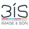 L'école des contenus créatifs en Cinéma & Audiovisuel - Journalisme Multimédia - Spectacle Vivant - Animation 2D & 3D - Jeu Vidéo suivez 3is  @3isnews