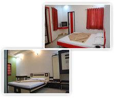 Hotel Mooljis Palace International - Tariffs | Cheap Hotels in Mount Abu | Scoop.it