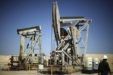 California has so much shale oil—but it's so hard to get. | Sustain Our Earth | Scoop.it