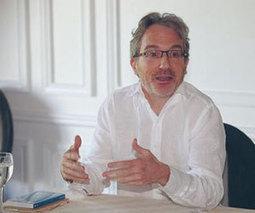 «Il y a un appétit remarquable pour la lecture numérique dans les pays émergents» - Economie - El Watan   Nouveaux modèles et nouveaux usages   Scoop.it