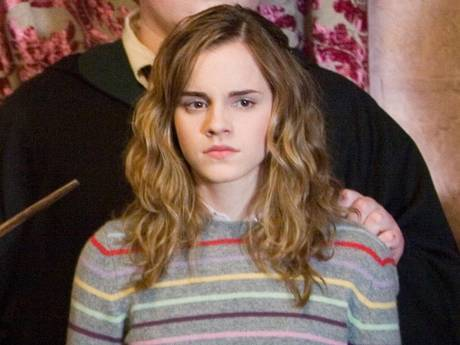 The Hermione Granger effect: why teenagers are finally starting to say no to drugs and alcohol | Only Good News | Scoop.it