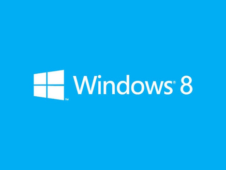 Digital Forensics, Inc. German IT officials reportedly deem Windows 8 too 'dangerous' to use | Digital Forensics, Inc. | Cybersecurity and Technology | Scoop.it