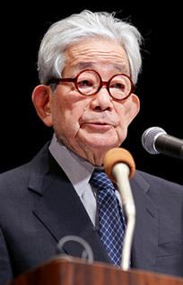 Oe: State secrets law endangers freedoms in Japan - AJW by The Asahi Shimbun | Japan | Scoop.it